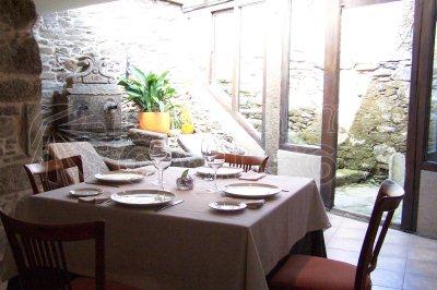 Ana Restaurantes