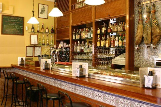 Restaurante O Grove